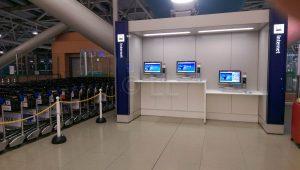KansaiInternationalAirport