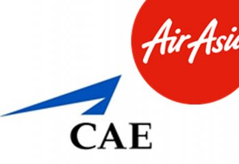 Asian Aviation Centre of Excellence