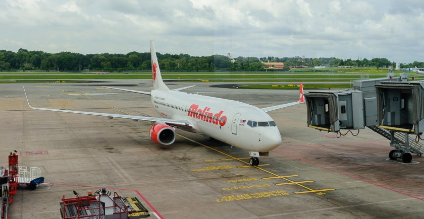 Malindo Air Phuket,Malindo Air,Malindo increases flights,Brisbane flight,deals from Australia,Bandar Aceh,Guiyang