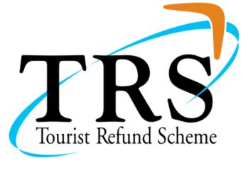 Claiming your GST refund Australia