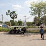 Putrajaya Floria 2015