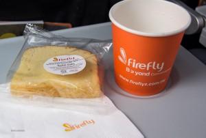 Firefly ATR