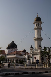 more things to do in Penang