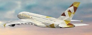 Etihad new-livery_Wide