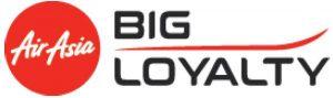 BIG Loyalty eStore,free Internet