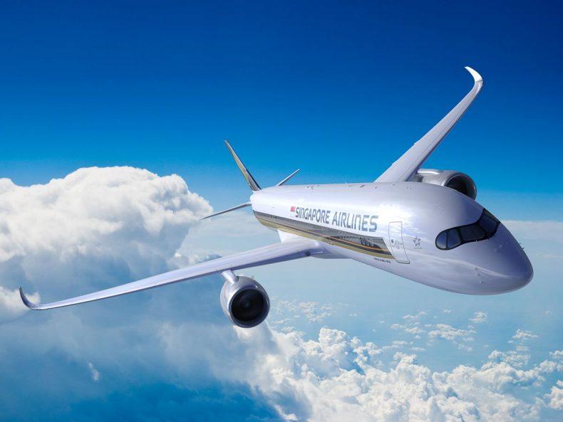 longest flight,Non-Stop Services