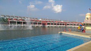 Port Dickson Malaysia
