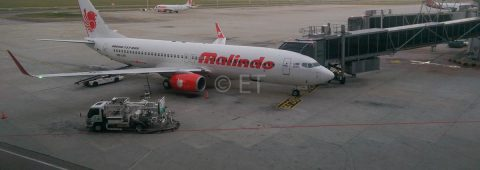 Travel Pass trials, further flight changes, Malindo Air to Sydney,Lahore/Kuala Lumpur services