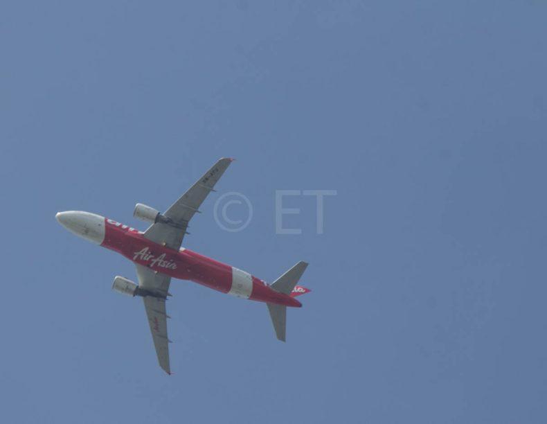 Redeem a free flight